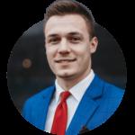 MK psychology CFO - Martin Doskočil