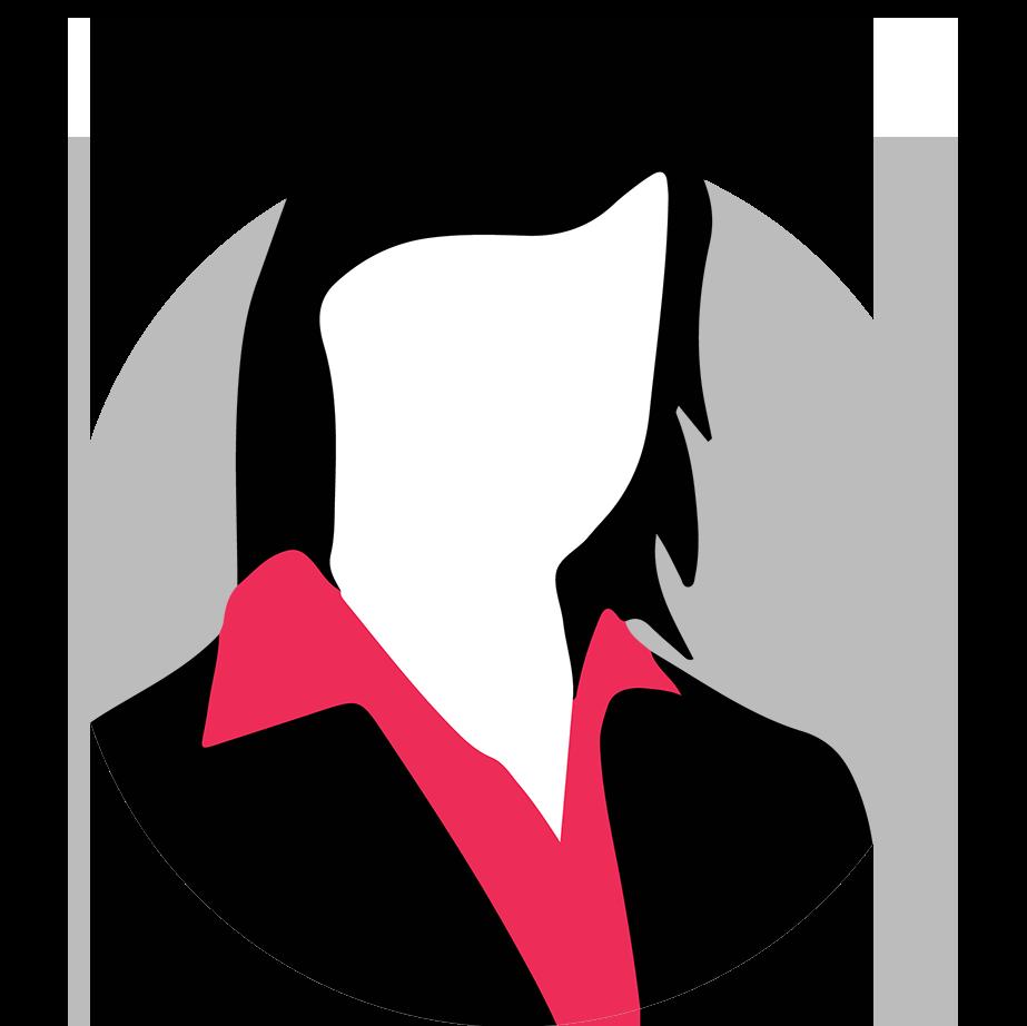default_profile_woman_flip