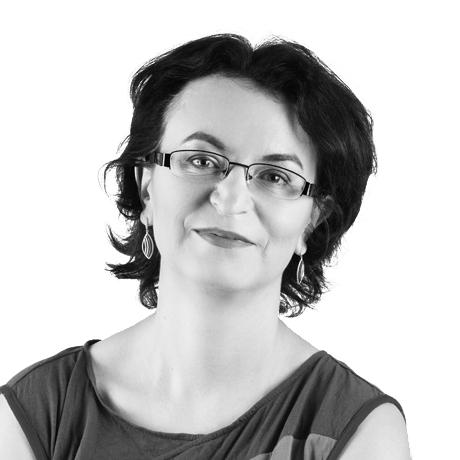 Lucie-Kudrnova-Voseckova