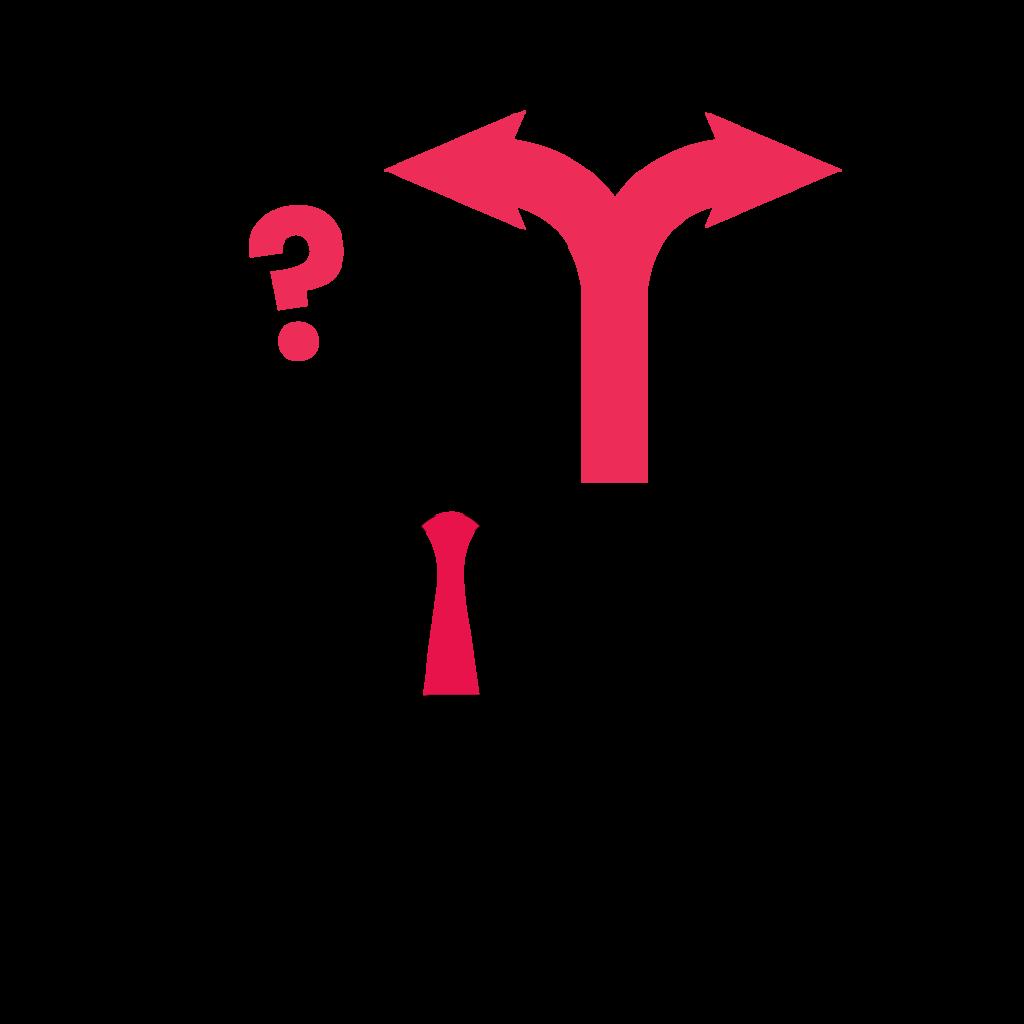 ikona služby - Kariérní poradenství