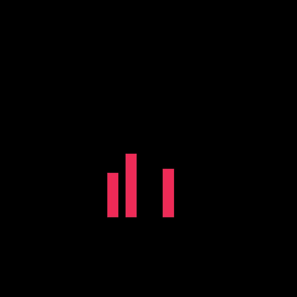 ikona služby - Diagnostika