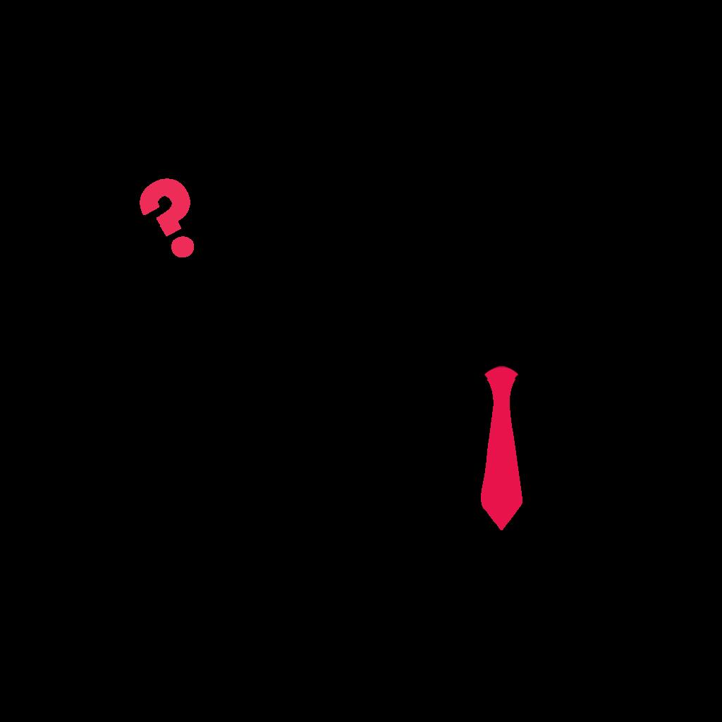 ikona služby - Online sezení