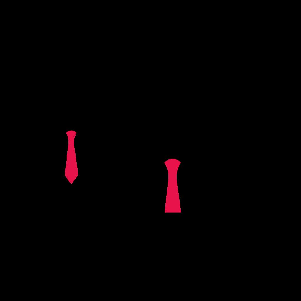 ikona služby - Outplacement