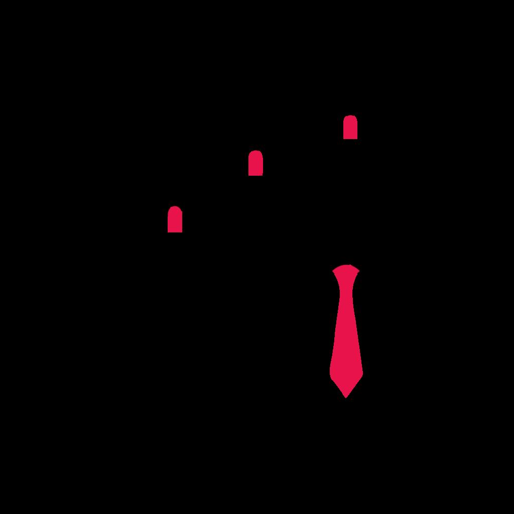 ikona služby - Výcvik v koučování