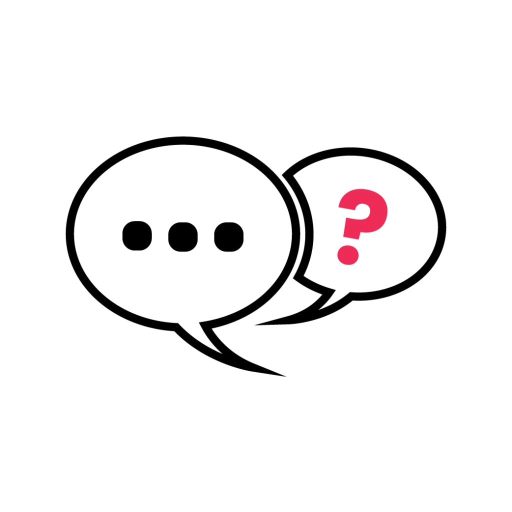 ikona služby - Terapeutické poradenství