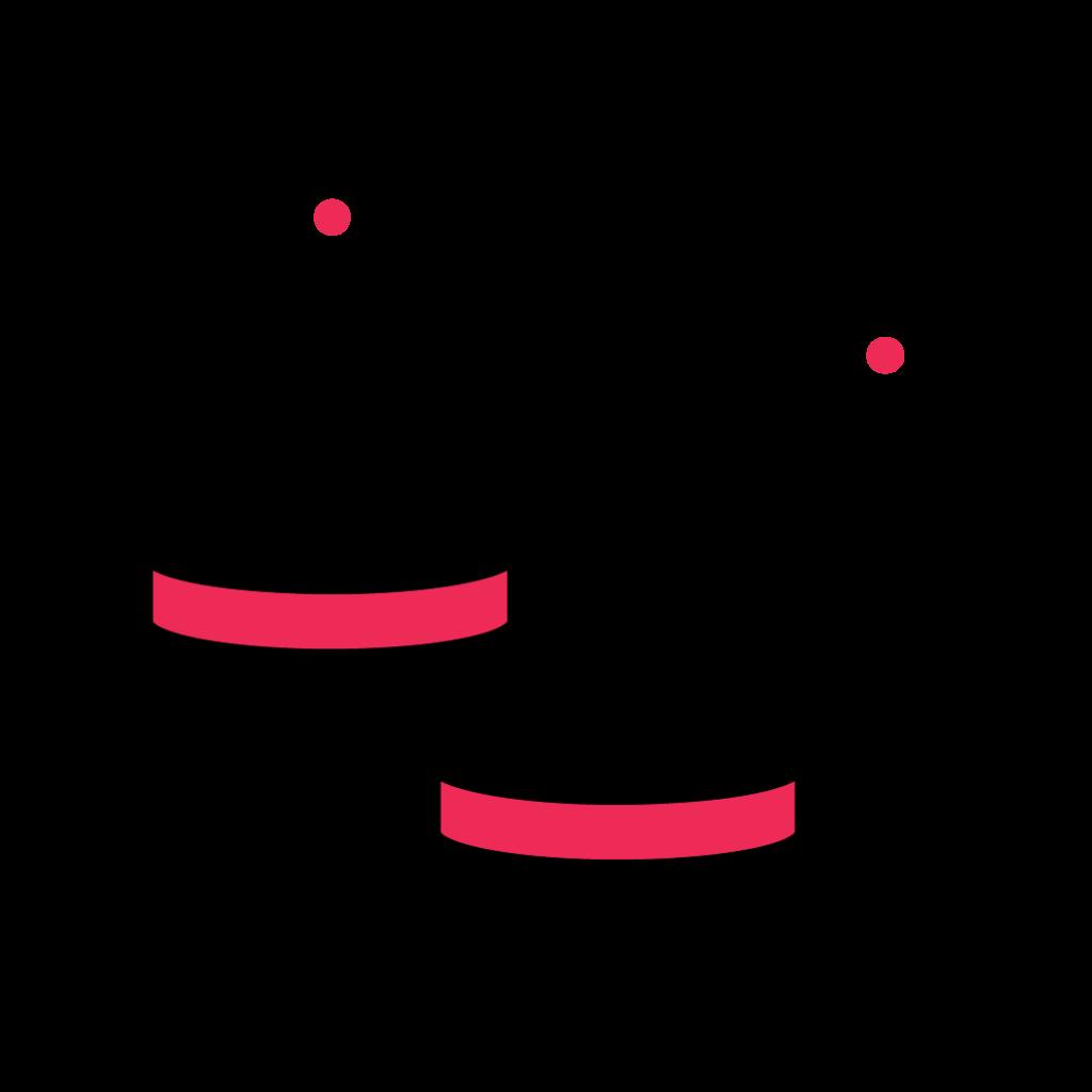 ikona služby - Sales Activity Management
