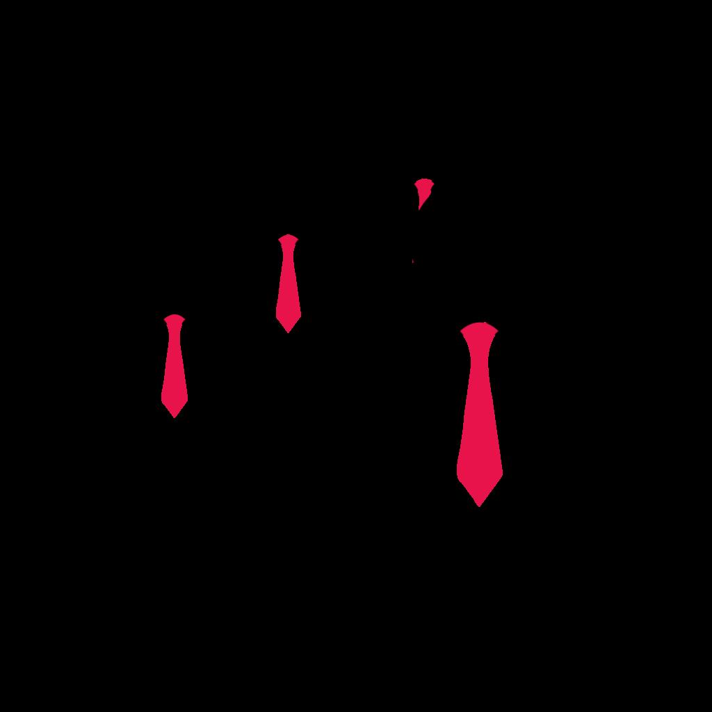 ikona služby - Sociálně-psychologický výcvik