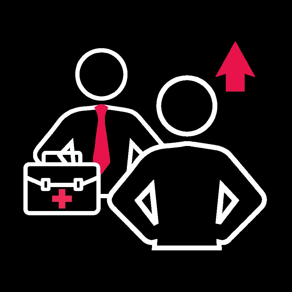 ikona kategorie - Služby pro jednotlivce