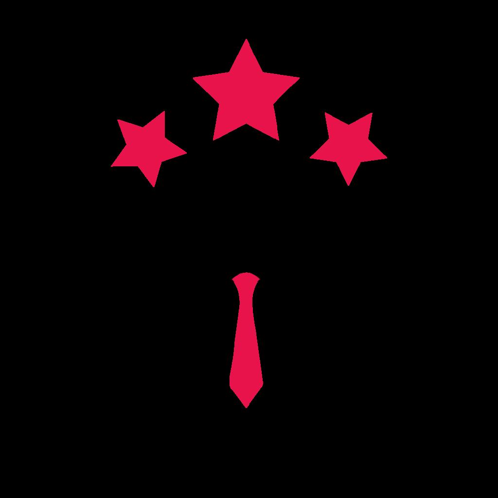 ikona služby - Talent management