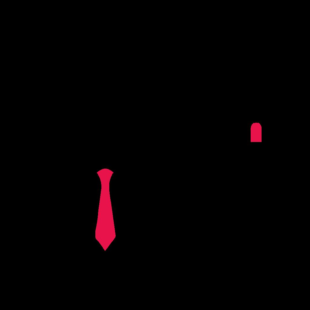 ikona služby - Traniee programy