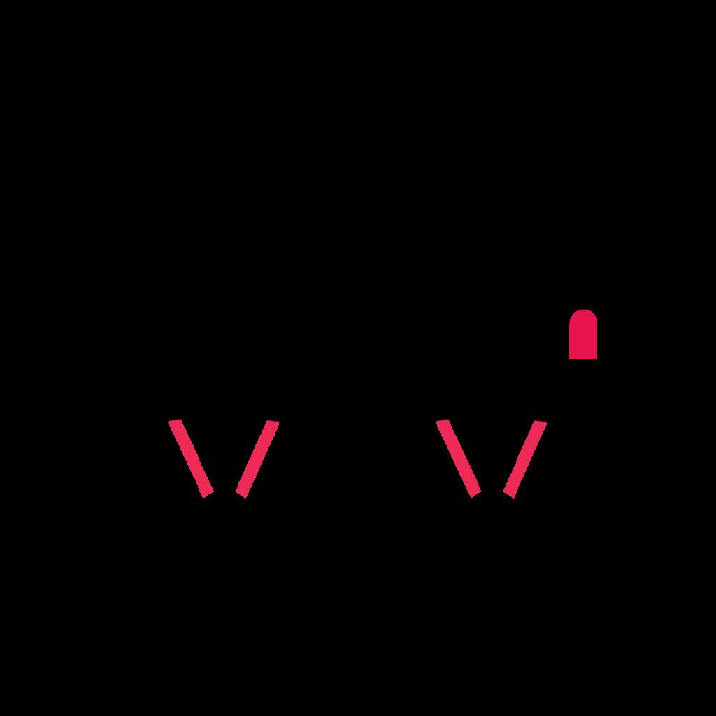 ikona služby - Výcvik interních koučů
