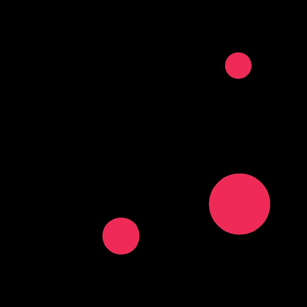 ikona služby - Základy transakční analýzy