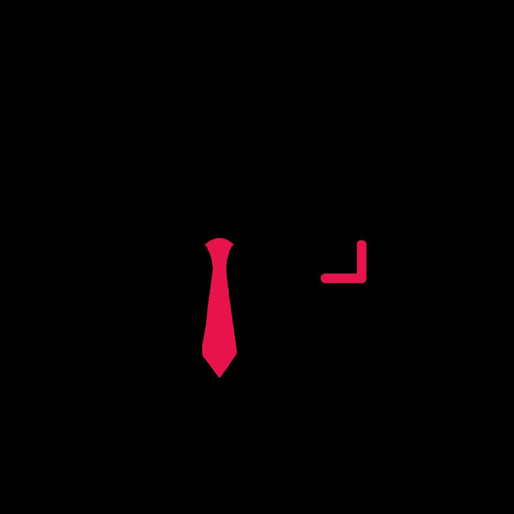 piktogram - on-line videokonference