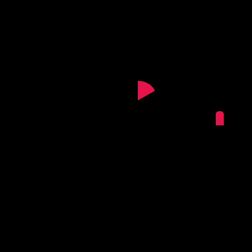 ikona kategorie - Kurzy a workshopy
