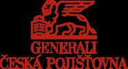 Generali Česká pojišťovna, a. s.