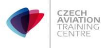 Czech Aviation Training Centre, s. r. o.